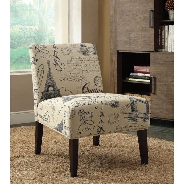 23 Armless Living Room Chairs Ideas In, Accent Chairs For Living Room