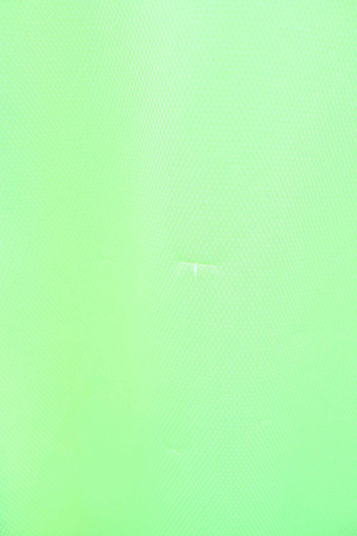 Vintage ASICS Big Spell Big Logo Sportswear Green Jersey Shirt