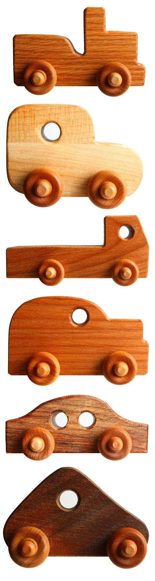 Wooden toys images  Sips From the Dribble Glass of Life I Admit It My Dadus Cool
