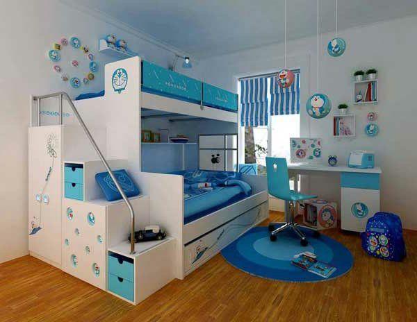 Perfect Erkunde Etagenbett Mit Treppe Und Noch Mehr! Nice Design