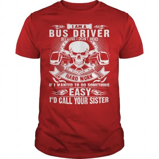I Love Cool T Shirts Hong Kong - DE BESTE BLIR bussj?f?r