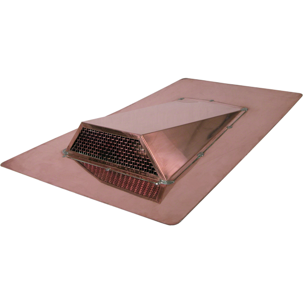 Low Profile Roof Exhaust Vent Roof Exhaust Vent Exhaust Vent Roof Cap
