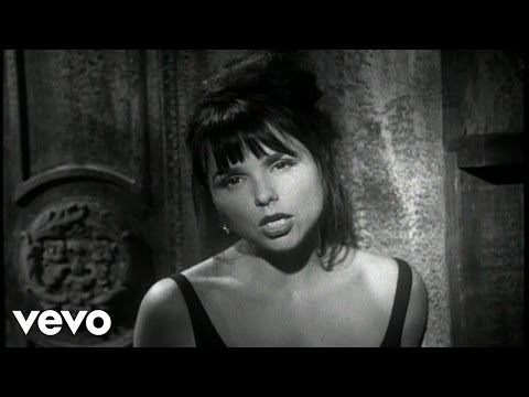 Sometimes Love Just Aint Enough Patty Smyth Don Henley