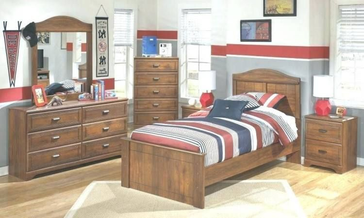 win a bedroom set