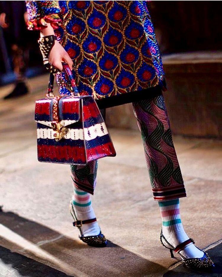 Pin by Ann Insley on Fa Fa Fa Fa Fashion   Paris fashion