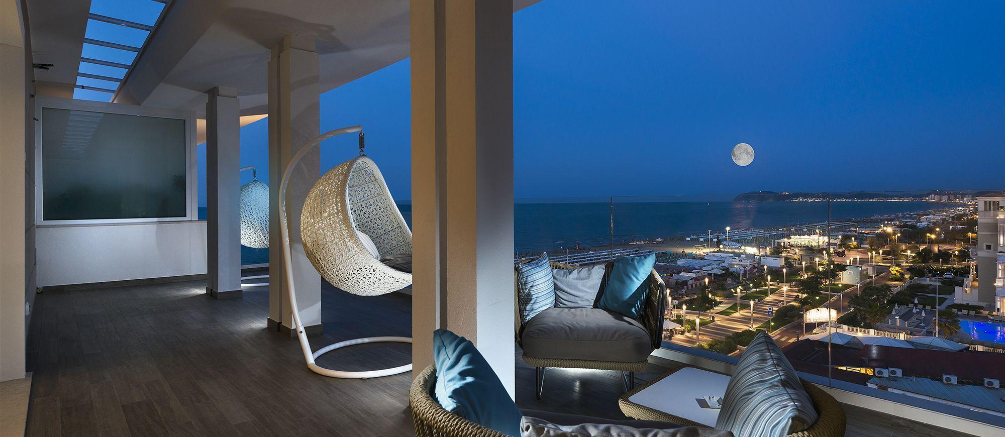 Dreams Luxury Suites Hotel Di Lusso A Riccione | COUNTRIES _ GREECE ...