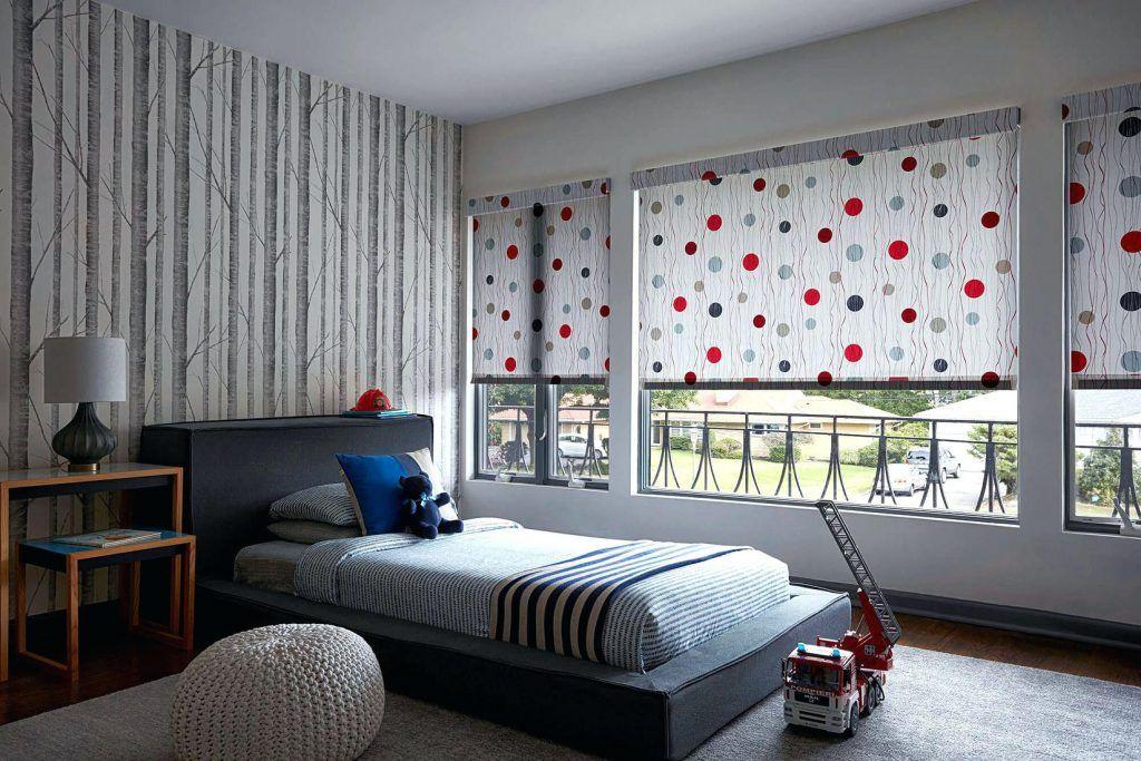 Estores enrollables para decoraci n de cuarto dormitorio juvenil cortinas de dise o infantil - Decoracion cortinas dormitorio ...