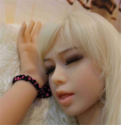 Solid silicone sex doll forum