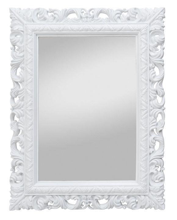 25++ Spiegel vintage look weiss 2021 ideen
