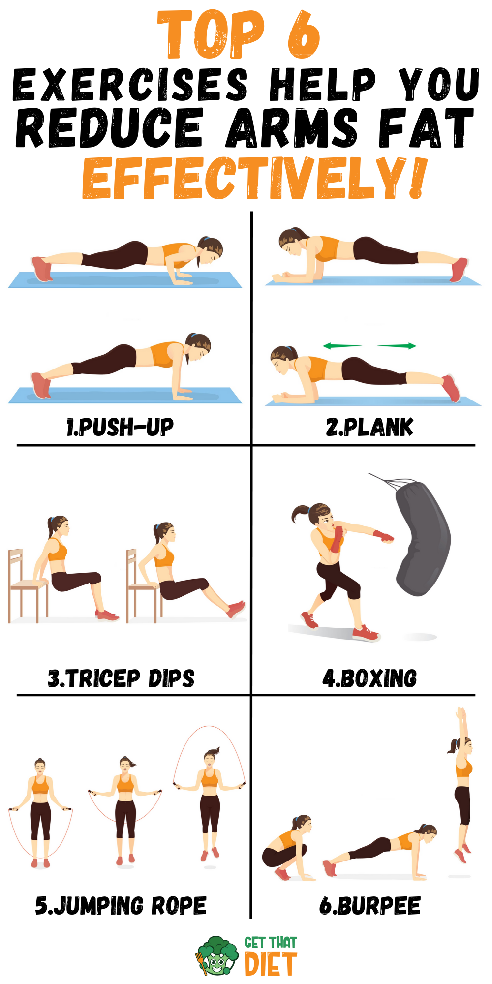 Pin On Workout Routines For Women