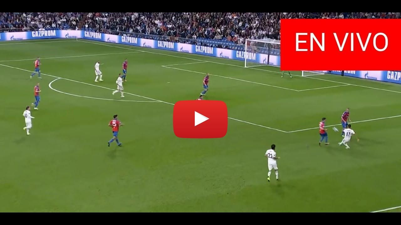 Image Result For Ao Vivo Vs Streaming En Vivo Bein Sport