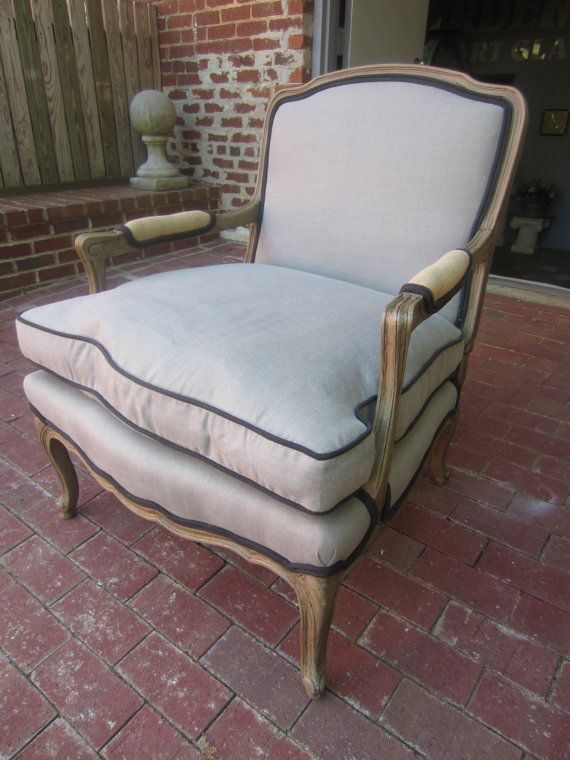 Best Paradise Punch French Chair Reserved French Chairs 400 x 300