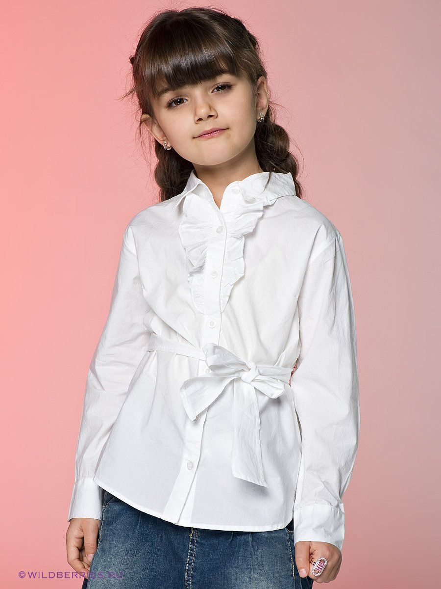 c36cd93cd6 blusa manga larga para niña - Buscar con Google