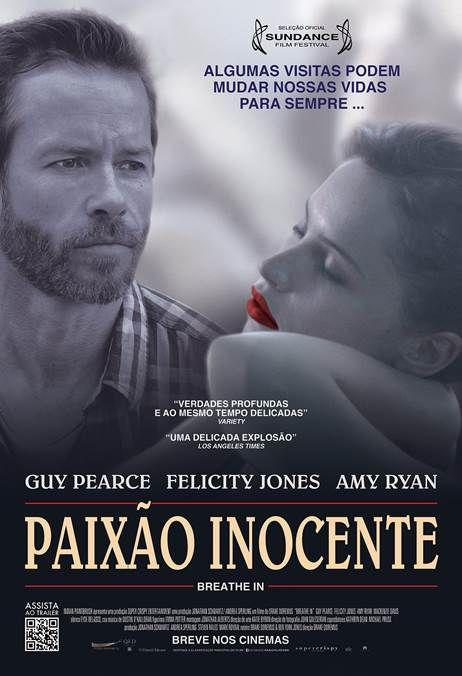 Assistir Filme Paixao Inocente Filme Dublado Online Filmes