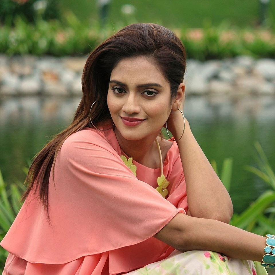 Indian bengali actress hot image-8268