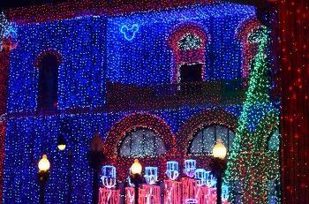 Countdown: Four Disney Resorts In One Year – Walt Disney World