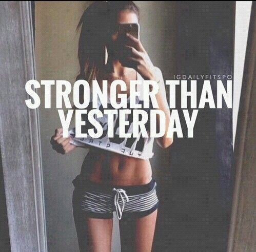 Image de fitness, workout, and strong