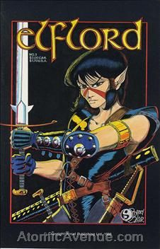 Elflord Aircel Comics - Yahoo Image Search Results