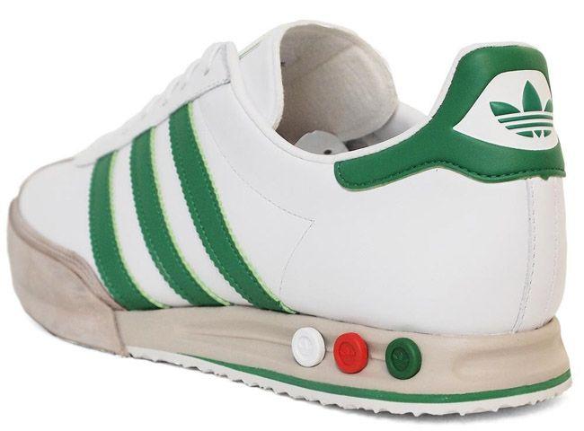 adidas originals kegler