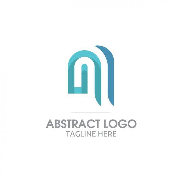 Diseño de plantilla de logo a color vect  Free Vector