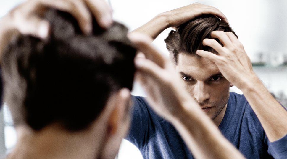 فوائد الشعر الطويل للرجال موسوعة Travel Beauty Essentials Men S Grooming Long Hair Styles