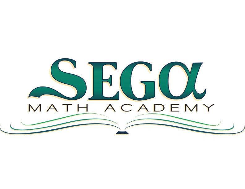Sega Math Academy Math Competitions Amc 10 Amc 12 Aime Math
