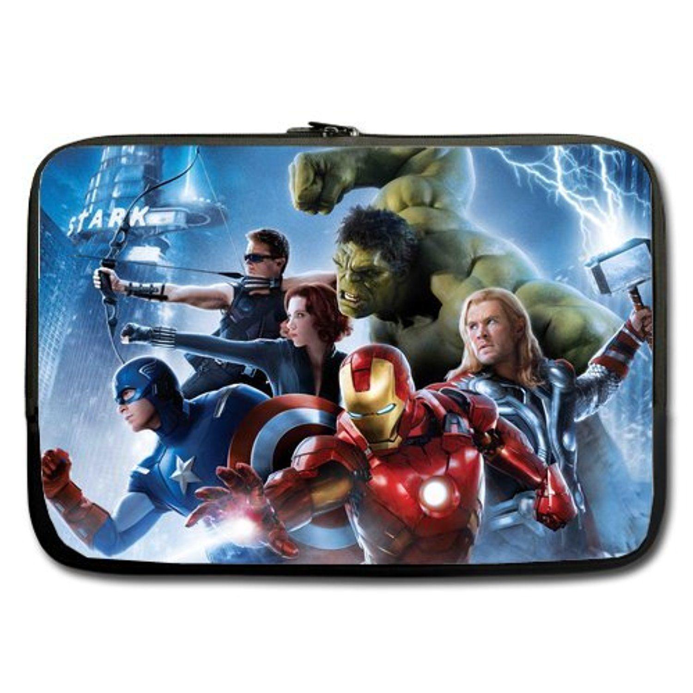 Top Wallpaper Marvel Macbook Pro - be4ac828ba9fa4c8dc25143ed1c8a632  Pic_222771.jpg