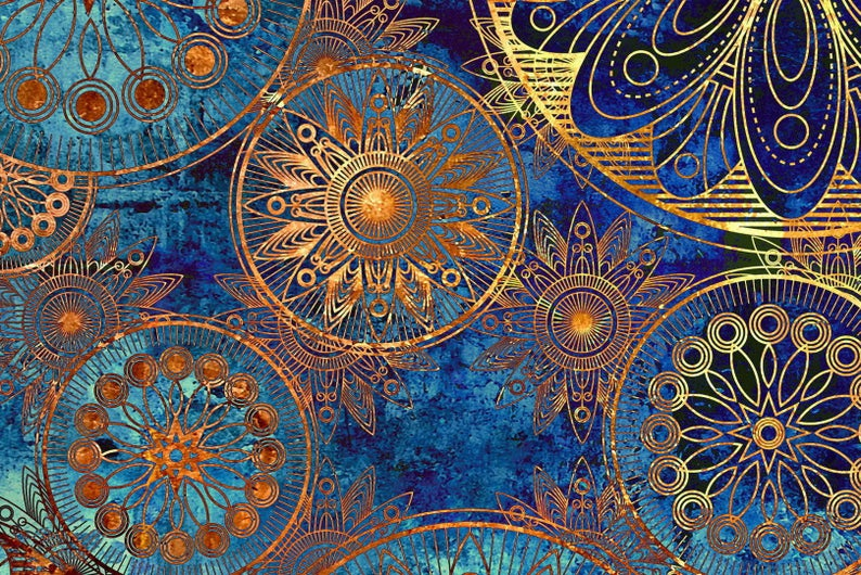 Custom Room Carpet Make Your Own Carpet Doormat Non Slip Cotton Base Chair Mat Custom Made Custom Photo Print Carpet Personalized Gift In 2021 Hippie Wallpaper Bohemian Wallpaper Hipster Wallpaper