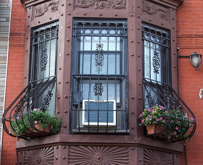 window guards nyc gate fire escape window guards nyc dream home pinterest custom metal metal and
