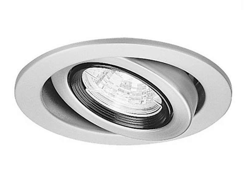 Wac lighting hr 8417 4 low voltage recessed light adjustable trim wac lighting hr 8417 4 low voltage recessed light adjustable trim white recessed lights aloadofball Image collections