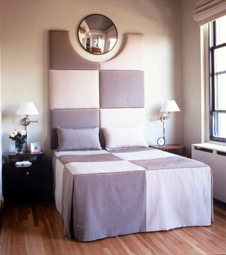 1000 images about Inexpensive Bedroom Makeover on Pinterest. Small Bedroom Makeover On A Budget