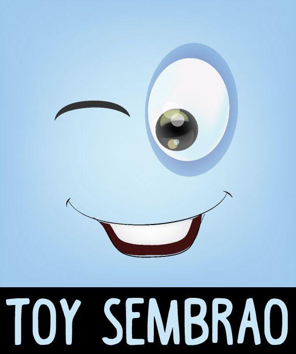 … Emoticones Para ® Facebook Y Más IconosCaritas Nn8wOX0kP