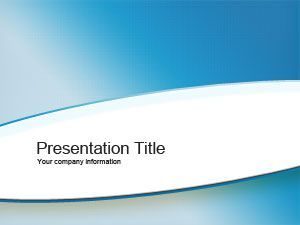 Free Marketing Plan Template For Powerpoint Is A Simple Marketing