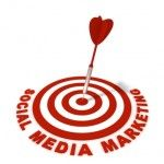 Social Media Success Tip: Using Personas to Target Your Market