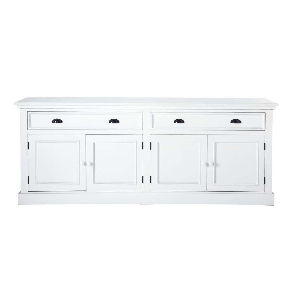 maison du monde limoges gallery of dco table jardin banc. Black Bedroom Furniture Sets. Home Design Ideas