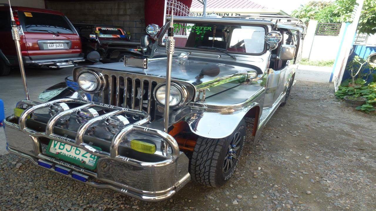 ipad mini 2 price philippines olx owner type jeep set up cavite watch video [ 1280 x 720 Pixel ]