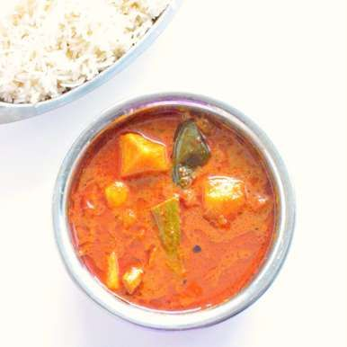 recipe tamil language kara and easy forumfinder Image collections