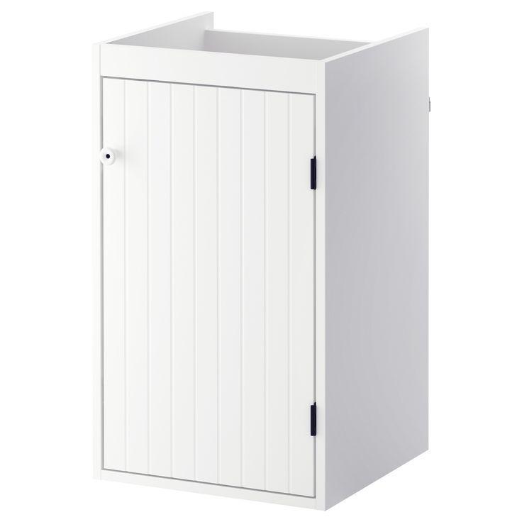 Http Pinterest Com Pin 4925880817448489 Wash Basin Cabinet Basin Cabinet Wash Basin