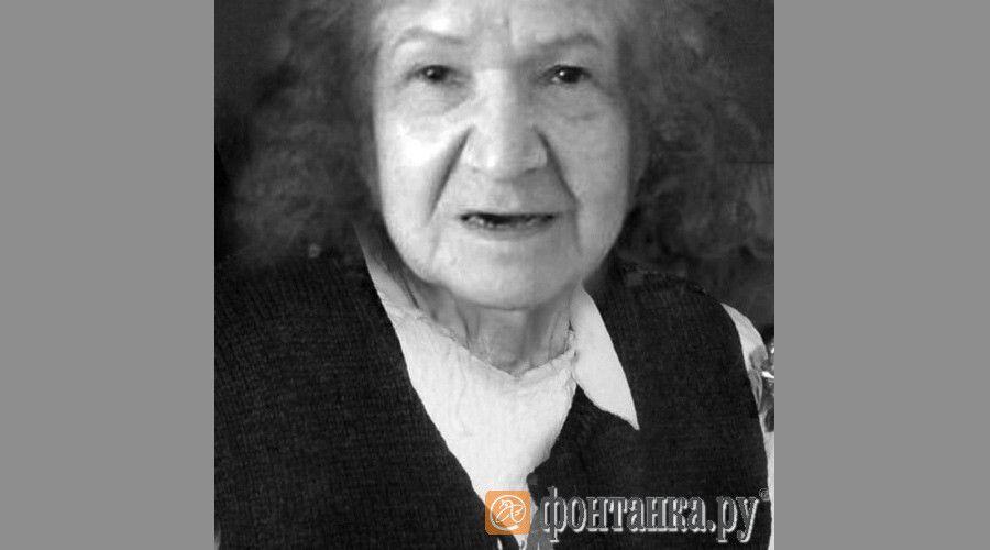 Real-life evil witch: 68yo woman suspected of 10 murders, mutilations http://pronewsonline.com  Tamara Samsonova © fontanka.ru
