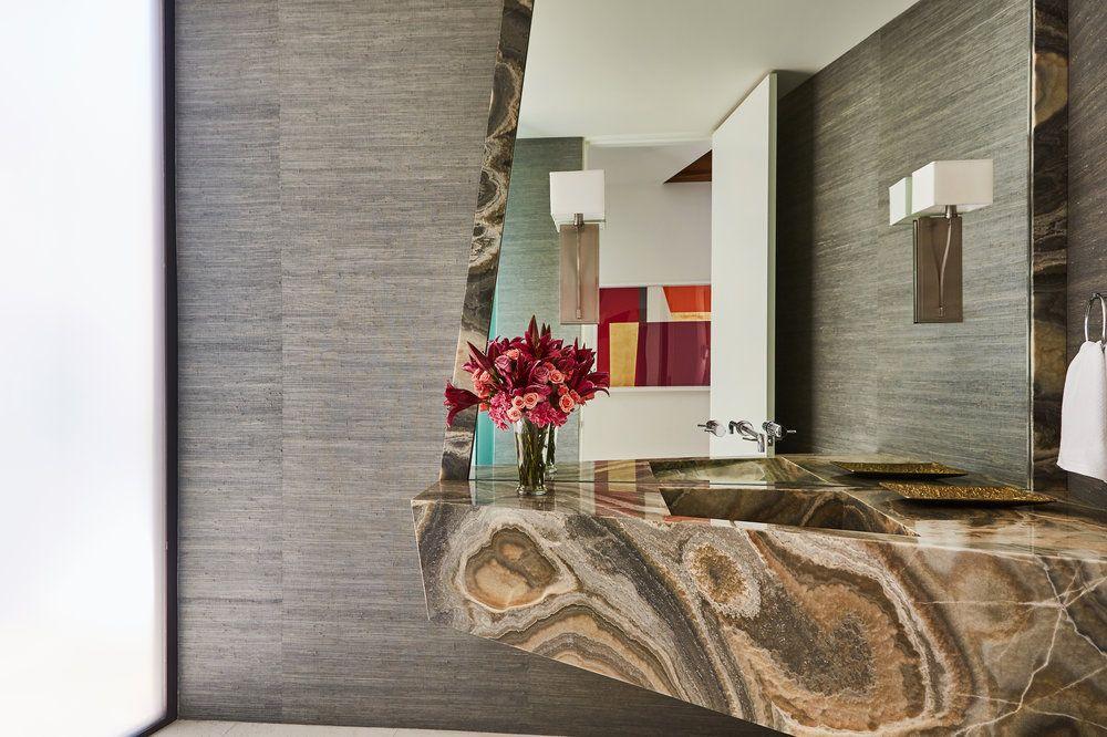 Interior Designers Los Angeles | Top Santa Monica Interior Design ...