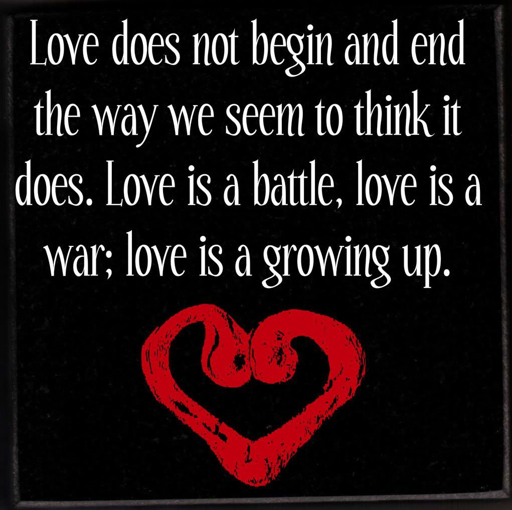 Search Love Quotes Roses Love Quotes  Google Search  Love Quotes  Pinterest