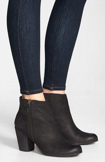 Nordstrom Booties On Sale
