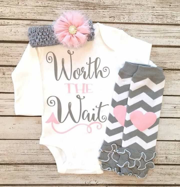 Pin By Sosi On Tiny Baby Pinterest Babies Clothes Babies And