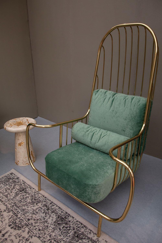 Moderne Mobel Die Den Ton Fur Aussergewohnliches Design Setzen Stuhl Design Bequeme Stuhle Coole Stuhle