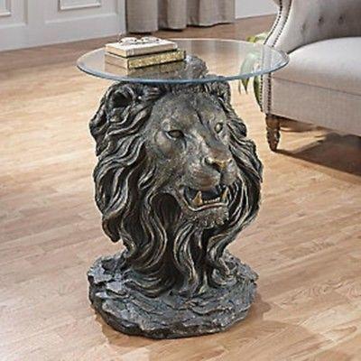 Pin De Rubens Rabello Em Intarsia End Tables With