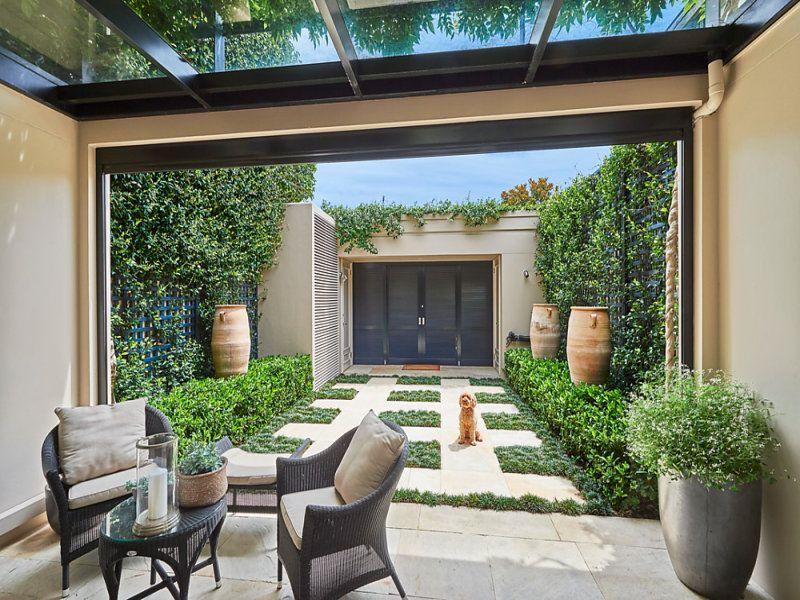 14 Wallis Street Woollahra NSW 2025 House for Sale