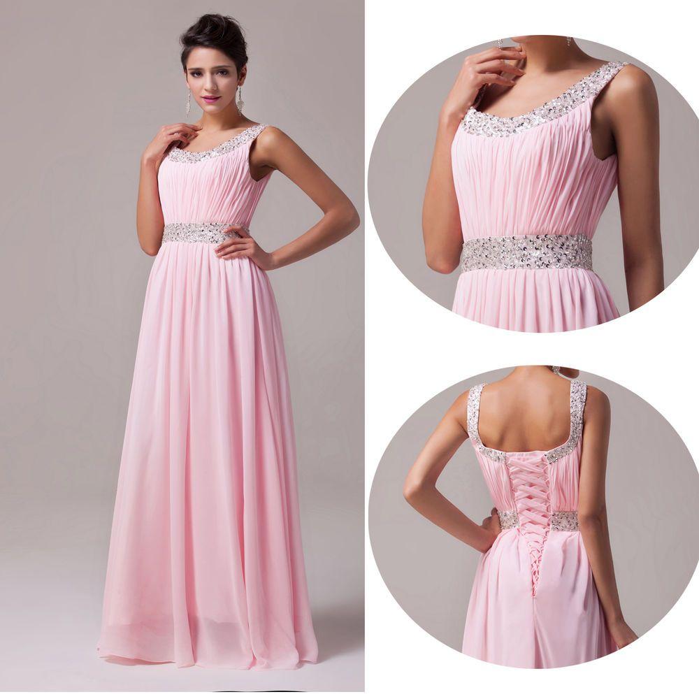 Bonito Nueva York Vestidos De Baile Colección de Imágenes ...