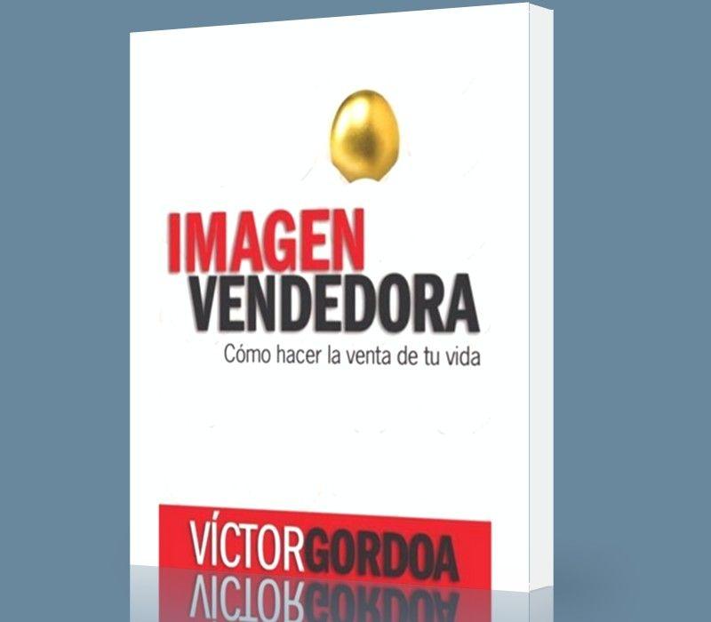 victor gordoa imagologia pdf download