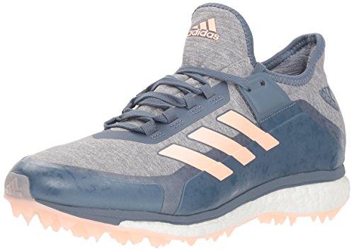 Adidas Originals Women S Fabela X Hockey Shoe Hockey Shoes Adidas Shoes Athletic Shoes