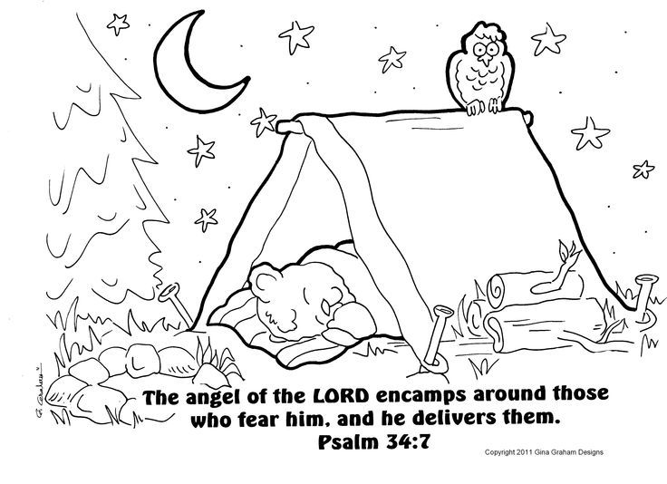 Pin by Leslie Stouffer on - Godu0027s Happy Campers - Pinterest - fresh orthodox christian coloring pages